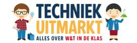 Techniek Uitmarkt