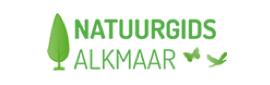 Natuurgids Alkmaar